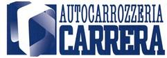 Carrozzeria Carrera Lucca